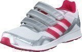 Adidas Cleaser 2 Cf K