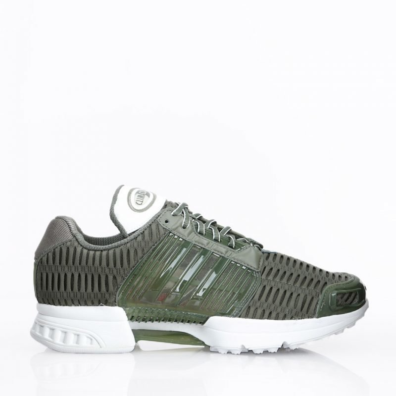 Adidas Clima Cool 1