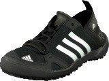 Adidas Climacool Daroga Black/Shalk