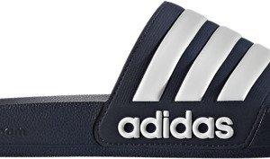 Adidas Cloudfoam Adilet Sandaalit