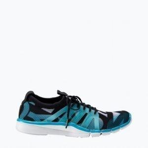 Adidas Core Grace Treenikengät