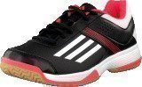 Adidas Counterblast 3 Core Black/White/Solar Red