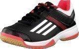 Adidas Counterblast 3 Core Black/White/Solar Red