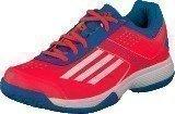 Adidas Counterblast 3 K Red/Ftwr White/Solar Blue