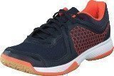 Adidas Counterblast 3 Night Navy/Night Met/Solar Red