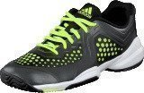 Adidas Counterblast 7 J Core Black/Yellow/Night Met