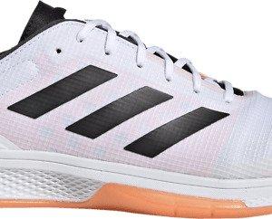 Adidas Counterblast Bounce Sisäpelikengät