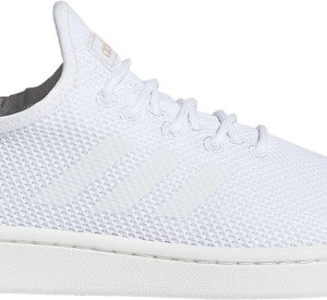 Adidas Court Adapt Tennarit