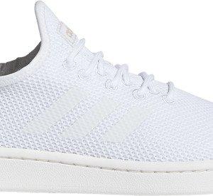 Adidas Court Adapt Tennarit