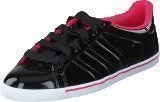 Adidas Court Star Slim W