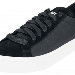 Adidas Court Vantage W Matalavartiset Tennarit