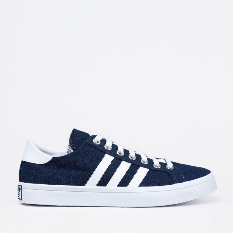 Adidas CourtVantage