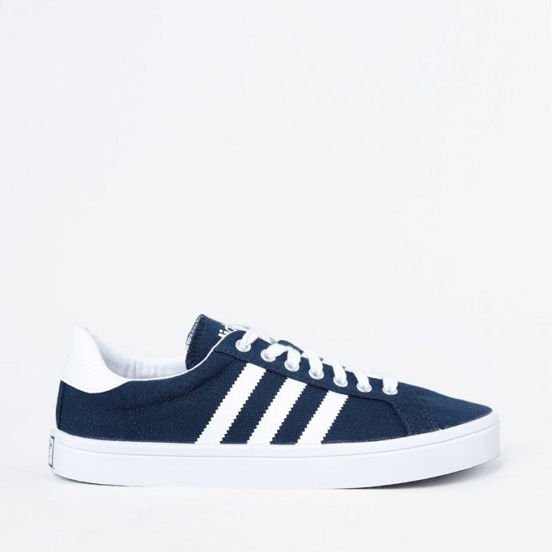 Adidas CourtVantage K
