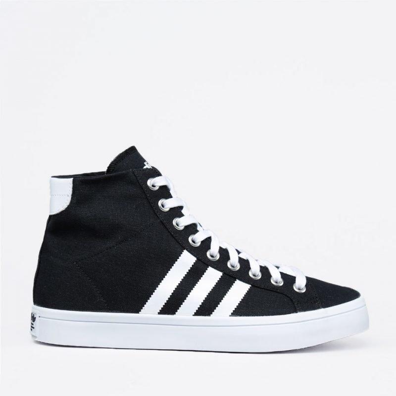 Adidas CourtVantage Mid