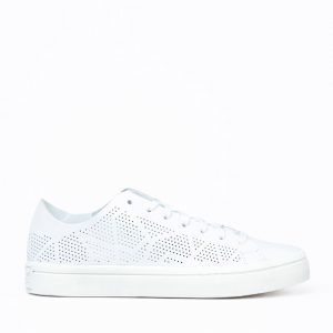 Adidas CourtVantage TF W