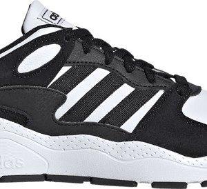 Adidas Crazychaos Tennarit