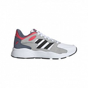 Adidas Crazychaos Tennarit