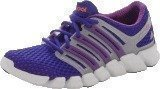 Adidas Crazycool W Blast Purple F13/Ray Purple