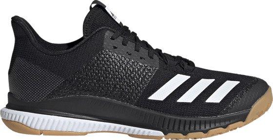 Adidas Crazyflight Bounce Sisäpelikengät
