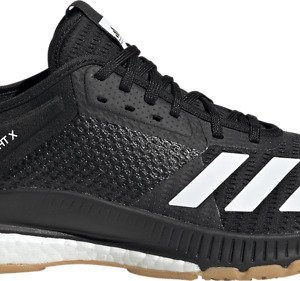 Adidas Crazyflight X 3 Sisäpelikengät