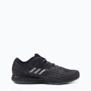 Adidas Crazytrain Bounce W Treenikengät