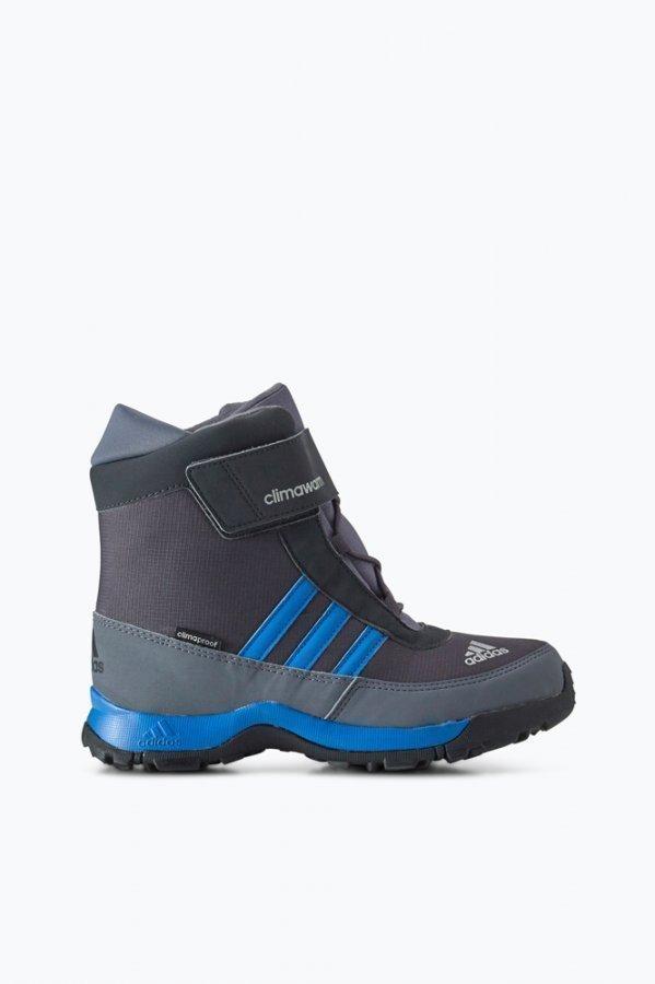 Adidas Cw Adisnow Cf Cp K Talvikengät