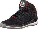 Adidas D Rose 45