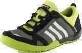 Adidas DAROGA TWO 11 CC Drkcin/Chalk/Halgrn