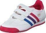 Adidas DRAGON CF C