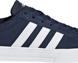 Adidas Daily 2.0 Tennarit