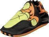 Adidas Disney Liladi 100 A