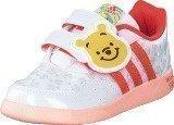 Adidas Disney Winnie Ac I
