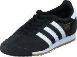 Adidas Dragon Og Core Black/Ftwr White/Gum 3