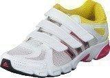Adidas Duramo 5 CF K