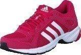 Adidas Duramo 55 W Bold Pink/Ftwr White/Bold Pink