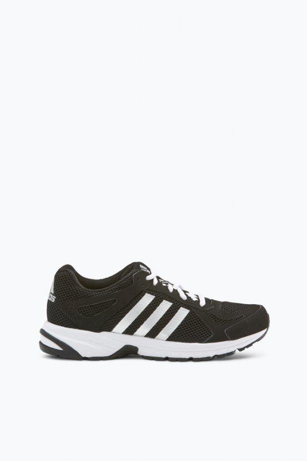 Adidas Duramo 55 W Juoksukengät