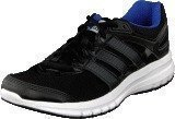 Adidas Duramo 6 M Black/Night Flash