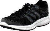 Adidas Duramo 6 M Core Black/Core Black/Black