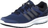 Adidas Duramo 6 M Rich Blue/Core Black/Black