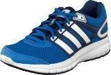 Adidas Duramo 6 M Royal/Ftwr White