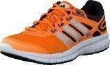 Adidas Duramo 6 M Solar Zest/Tech Grey Met/Black