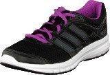 Adidas Duramo 6 W Black/Pink