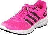 Adidas Duramo 6 W Pink