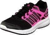 Adidas Duramo 6 W Pink/Black