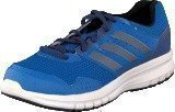 Adidas Duramo 7 K Blue/Night/Indigo