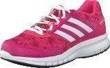 Adidas Duramo 7 K Super Pink/White/Pink