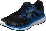 Adidas Duramo 7 M Core Black/Eqt Blue/Core Black
