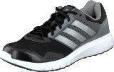 Adidas Duramo 7 M Core Black/Silver/Solid Grey