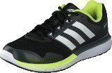 Adidas Duramo 7 M Core Black/White/Dark Grey