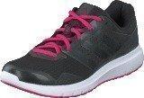 Adidas Duramo 7 W Core Black/Night Met/Bold Pink